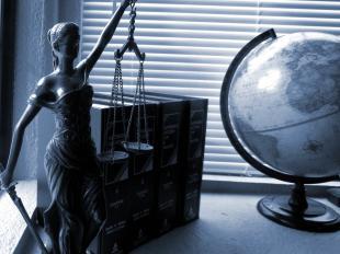 Juridische procedures voorkomen